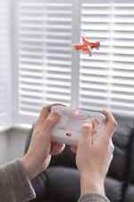 Thumbs Up Helicopter Drone Copter With Camera Inc 2GB Micro SD card