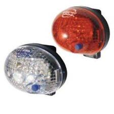 Planet Bike Blinky Safety Light Set - 3035