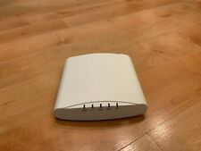 Ruckus ZoneFlex Unleashed R310 2x2:2 Access Point