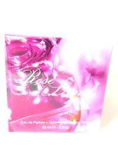 Yves de Sistelle Rose Terre Love 60 Ml Eau de Parfum