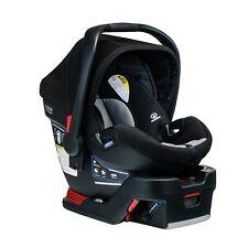 Britax B-Safe 35 Infant Car Seat, Dual Comfort Grey