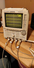 Yokogawa DL1540 Oscilloscope with Case and Probes
