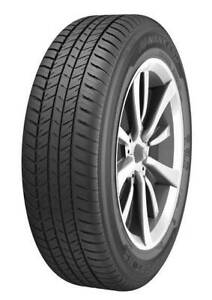 215/65R14  95H, Mobile Tyre Fitting in Brisbane & Gold Coast, INTEREST FREE