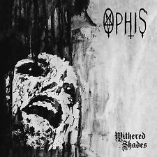 Ophis-Withered Shades