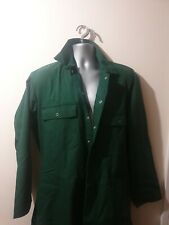 "Coverall Work Wear Clothes PPE Overalls Boiler Suit 44""  #358"