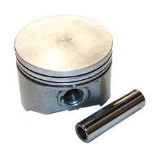 Onan Parts Not Complete 112-0265-05 Piston Set On-112026505-Nc