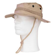 Chapeau de brousse DESERT  Taille 55