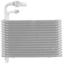 A/C Evaporator Core and Case Assembly ACDelco GM Original Equipment 15-6622