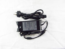 AC Adapter Power supply Battery charger 90W DELL XPS M1210 M1530 M1330 PA-10