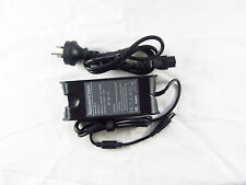 90W Battery Charger for Dell Latitude D600 D610 D620 D630 D800 AC Adapter