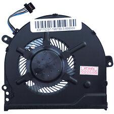 Lüfter Kühler FAN cooler kompatibel für HP P/N: 927918-001