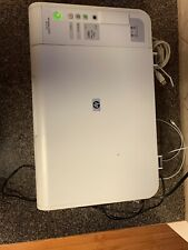 HP Deskjet F4210 All In One Good Working Condition.