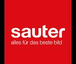 Foto-Video Sauter GmbH & Co.KG