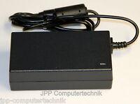 LiShin Netzteil Ersatz FSP 19 V LSE0202C1990 4 Pin Standard Ladegerät