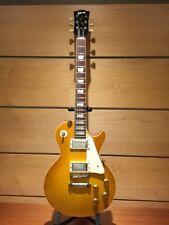 Les Paul - Gibson Custom Shop - R8 '58 Reissue