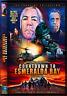 COUNTDOWN TO ESMERALDA BAY-COUNTDOWN TO ESMERALDA BAY DVD NEUF