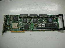 MYLEX 3 Channel Intel I960 PCI CONTROLLER RAID