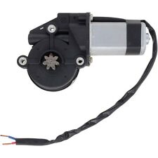 Power Window Motor VDO WL42066