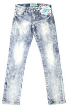 VINGINO Jeans  Größe 14 /EU 164 Passform: Slim Neu