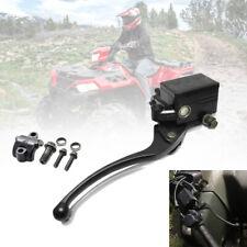 7/8'' Motorcycle Brake Master Cylinder for Honda TRX 450 400 250 350 200 Rancher