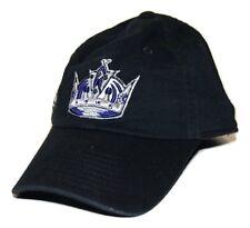 637e3e0fca3 LOS ANGELES KINGS CCM SR FLEX FIT HOCKEY CAP HAT MSRP  24.99