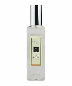 Jo Malone London 'Red Roses' Cologne 1.0oz/30ml Spray New