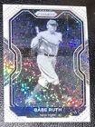 Hottest Babe Ruth Cards on eBay 42