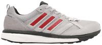 adidas Mens Adizero Tempo 9 Running Trainers BB6651 RRP £120.00 (D)