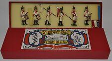 "Trophy of Wales Napoleonics ""Napoleon Flag & Banners"" *Tro/9060*S5*"
