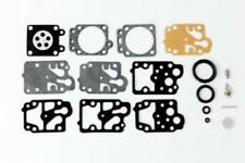 Carburetor Rebuild Repair Kit For Walbro K10-WY, K1-WY Complete Kit