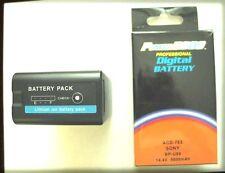 BPU90 Battery for Sony PMW-160 PMW-F3 PMW-F3K PMW-F3L PMW-150 PMW-EX3/5