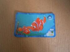 Magnet Nemo - Cora, Match, Sma+ch - N°37
