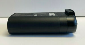DJI Mavic Mini Intelligent Flight Battery 2400 mAh