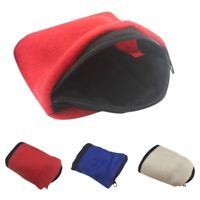 US Outdoor Arm Band Wrist Pouch Sport Bike Cycling Bag ID Card Key Wallet
