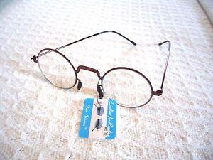 """MEN'S~LADIES JOHN LENNON READING GLASSES/ MAGNIFIERS """"REGULAR / EXTRA STRENGTH"""""""
