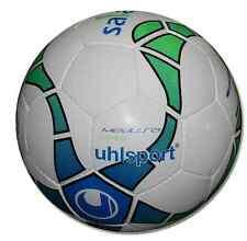 Authentic Uhlsport Medusa Nereo Futsal Ball dribbling Futbol Sala Indoor Soccer