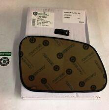 Bearmach Land Rover Discovery 1 & 2 rechtsgelenkte Türe Seitenspiegel und