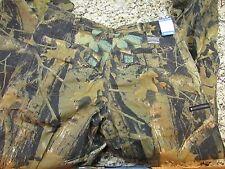 NEW COLUMBIA LOCK N LOAD CAMO CARGO PANTS HUNTING PANTS MENS 40X30 FREE SHIP
