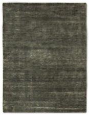Tappeti grigi per bambini Materiale 100 % Lana