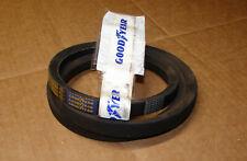 H132808 John Deere 9400 9500 9600 9410 9510 Cooling Fan Belt Usa Made