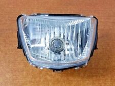2008-15 Suzuki King Quad LTA750X Handelbar Headlight Lamp 35100-31GB2-999 OE ATV