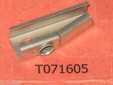 Genuine HOMELITE 65218 metal insert, starter grip Super EZ, EZ 150 automatic NOS