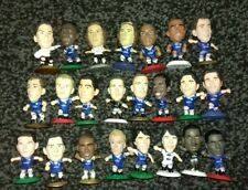 More details for corinthian microstars chelsea lot bundle 23 in total all different