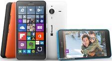 *Sealed in Box*  Nokia Microsoft Lumia 640 XL DUAL SIM Smartphone INT'L VER.