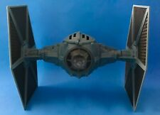 STAR WARS OTC TIE-FIGHTER LOOSE COMPLETE