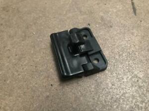 Toyota Hilux 2005 - 2015 SR SR5 workmate centre console lid clip lock