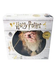 1000 Piece Jigsaw Puzzle - Harry Potter - Dumbledore