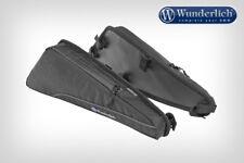 Wunderlich Rahmentasche Set für BMW R 1200 GS & R 1200 R LC uvm