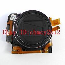 Zoom Optical Lens FOR CASIO EXILIM EX-H50 EX-H60 EX-ZS200 ZS220 Digital Camera