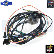 427 gm hei wiring  | 1600 x 1200